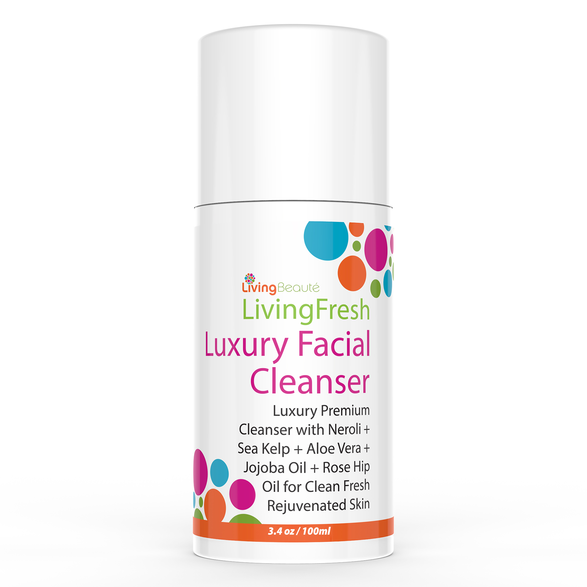 1-LivingFresh-Cleanser-bottle-only