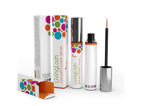 Eyelash Growth Serum Featured image 2